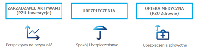 obszary.png